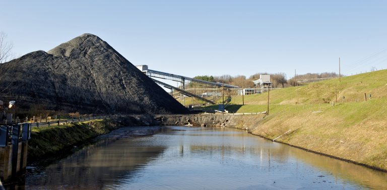 New coal mine water central heating scheme could heat 1,000 homes ...