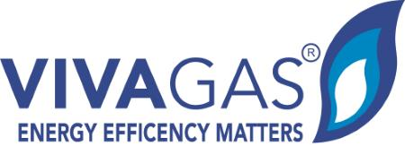 Viva Gas Energy Efficiency Matters